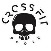 Crossfit Poole