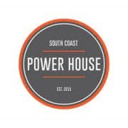 South Coast Powerhouse