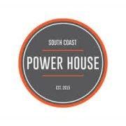 South Coast Powerhouse
