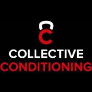 Collective Conditioning